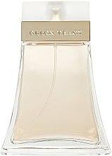 Parfumuri și produse cosmetice Ellen Tracy - Apă de parfum (tester cu capac)
