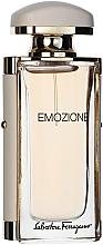 Parfumuri și produse cosmetice Salvatore Ferragamo Emozione - Apă de parfum