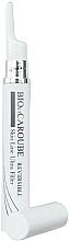 Parfumuri și produse cosmetice Filler antirid pentru față - Bio et Caroube Reversible Skin Line Ultra Filler