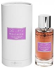 Parfumuri și produse cosmetice Revarome Exclusif Le No. 4 Nocturn - Apă de parfum