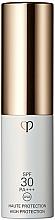 Parfumuri și produse cosmetice Tratament pentru buze SPF 30 - Cle De Peau Beaute Protective Lip Treatment