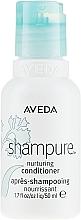 Parfumuri și produse cosmetice Balsam de păr - Aveda Shampure Nurturing Conditioner