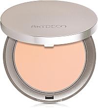 Parfumuri și produse cosmetice Pudră minerală compactă - Artdeco Hydra Mineral Compact Foundation