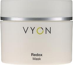 Parfumuri și produse cosmetice Mască de față - Vyon Redox Mask