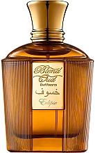 Parfumuri și produse cosmetice Blend Oud Eclipse - Apă de parfum