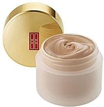 Parfumuri și produse cosmetice Fond de ten - Elizabeth Arden Ceramide Lift and Firm Makeup SPF15