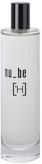 Nu_Be Hydrogen [1H] - Apă de parfum — Imagine N1