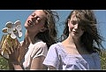 Marc Jacobs Daisy Eau So Fresh - Set (edt 75ml + b/lol 75ml + sh/g 75ml) — Imagine N1