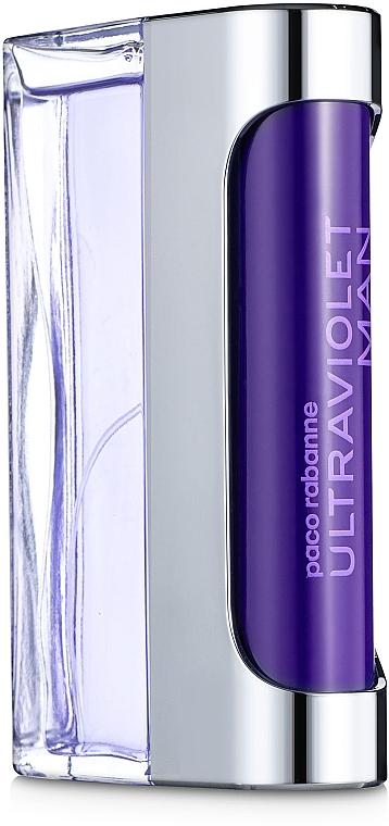 Paco Rabanne Ultraviolet Man - Apă de toaletă