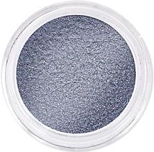 Parfumuri și produse cosmetice Pudră pentru unghii - MylaQ My Disco Ball