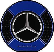 Parfumuri și produse cosmetice Mercedes-Benz Mercedes-Benz Man - Set (edt/100ml + deo/75g)