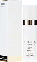 Parfumuri și produse cosmetice Ser facial - Sisley L'Integral Anti-Age Firming Concentrated Serum