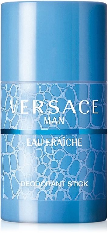 Versace Man Eau Fraiche - Deodorant stick — Imagine N2