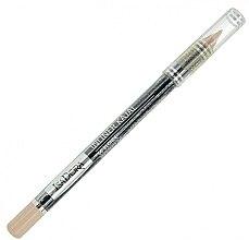 Parfumuri și produse cosmetice Creion dermatograf contur de ochi - IsaDora Inliner Kajal