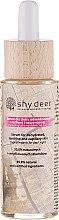 Parfumuri și produse cosmetice Ser facial - Shy Deer Serum