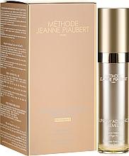 Parfumuri și produse cosmetice Ser de față împotriva îmbătrânirii - Methode Jeanne Piaubert Suprem Advance Premium Complete