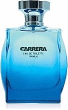 Parfumuri și produse cosmetice Carrera Carrera Sport - Apă de toaletă (tester cu capac)