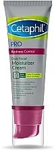 Parfumuri și produse cosmetice Cremă hidratantă de zi pentru față SPF30 - Cetaphil Pro Redness Control Daily Facial Moisturizer Cream
