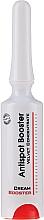 Parfumuri și produse cosmetice Concentrat-booster împotriva petelor pigmentare - Frezyderm Antispot Booster