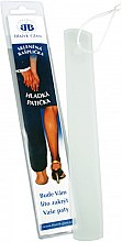 Parfumuri și produse cosmetice Pilă pentru pedichiură - Blazek Glass