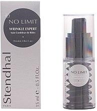 Parfumuri și produse cosmetice Filler pentru față - Stendhal No Limit Wrinkle Filler Care