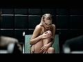 Loewe Loco - Apă de parfum — Imagine N1