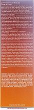Lăptișor - Clarins Self Tanning Milk SPF 6 — Imagine N3