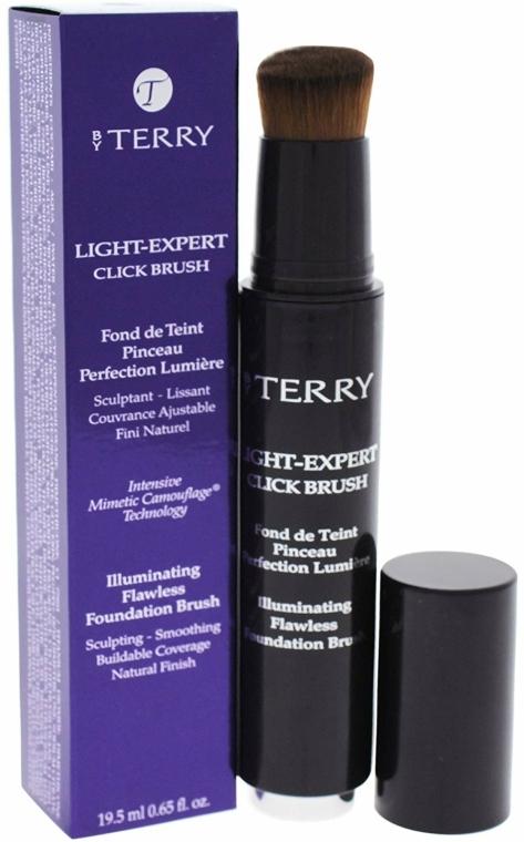 Fond de ten - By Terry Light-Expert Click Brush Foundation
