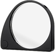 Parfumuri și produse cosmetice Oglindă cosmetică - Vipera Magnetic Play Zone Mirror