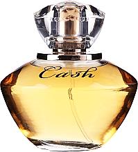 Parfumuri și produse cosmetice La Rive Cash Woman - Apă de parfum