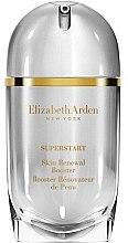 Parfumuri și produse cosmetice Ser intensiv revitalizant pentru față - Elizabeth Arden Superstart Serum Skin Renewal Booster (tester)