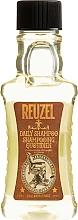 Parfumuri și produse cosmetice Șampon pentru utilizare zilnică - Reuzel Hollands Finest Daily Shampoo