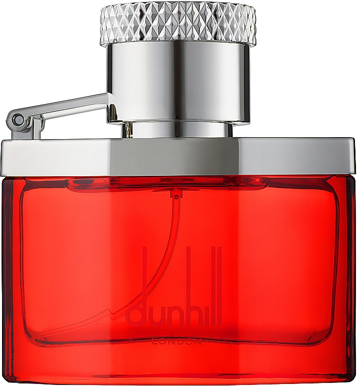 Alfred Dunhill Desire for a Men - Apă de toaletă — Imagine N1