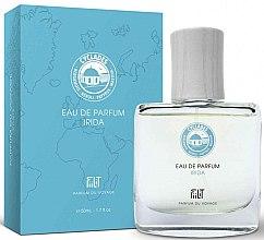 Parfumuri și produse cosmetice FiiLiT Irida-Cyclades - Apă de parfum