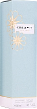 Parfumuri și produse cosmetice Elie Saab Girl of Now - Deodorant spray