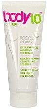 Parfumuri și produse cosmetice Gel modelator pentru corp - Diet Esthetic Body Firming Bust 10 Gel