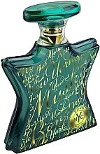 Parfumuri și produse cosmetice Bond No 9 New York Musk - Apă de parfum