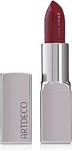 Parfumuri și produse cosmetice Ruj de buze - Artdeco High Performance Lipstick