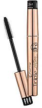 Parfumuri și produse cosmetice Mascara 3 în 1 - Flormar Triple Action Mascara