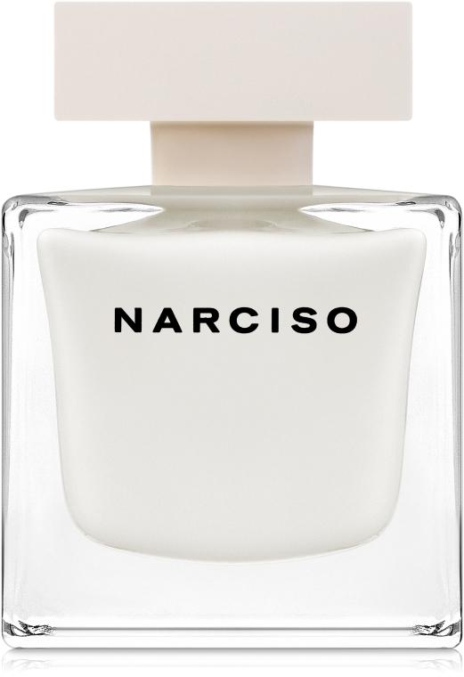 Narciso Rodriguez Narciso - Apă de parfum (tester cu capac) — Imagine N1