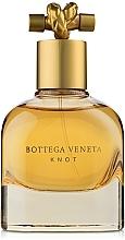 Parfumuri și produse cosmetice Bottega Veneta Knot - Apă de parfum