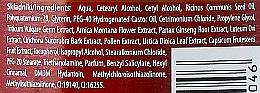 Balsam pentru păr - Joanna Egg Yolk & Castar Oil Conditioner — Imagine N3