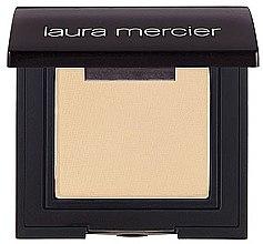 Parfumuri și produse cosmetice Fard mat de ochi - Laura Mercier Matte Eye Colour