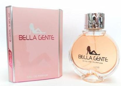Omerta Bella Gente - Apă de parfum