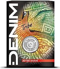 Parfumuri și produse cosmetice Denim Tribe - Loțiune după ras