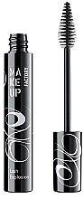 Parfumuri și produse cosmetice Rimel pentru gene voluminoase - Make Up Factory Mascara Lash Explosion