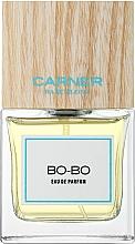 Parfumuri și produse cosmetice Carner Barcelona Bo-Bo - Apă de parfum
