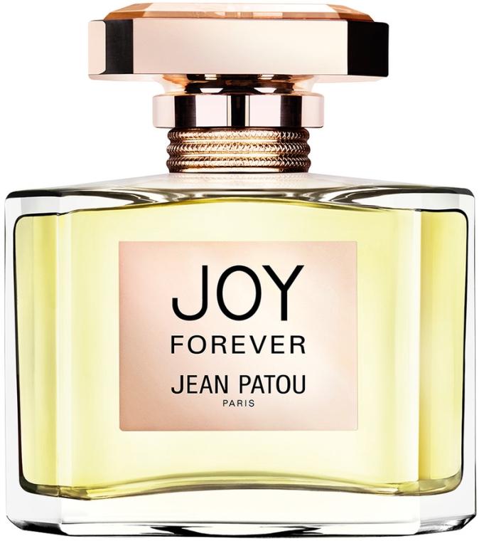 Jean Patou Joy Forever Eau de Parfum - Apă de parfum