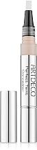 Parfumuri și produse cosmetice Corector cu pensulă - Artdeco Perfect Teint Concealer