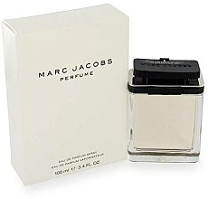 Parfumuri și produse cosmetice Marc Jacobs Marc Jacobs for Her - Apă de parfum